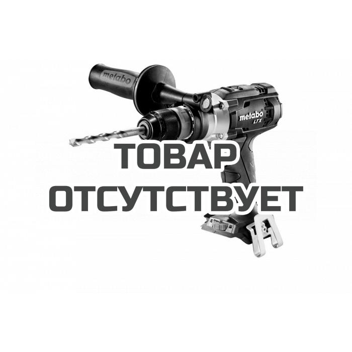 Аккумуляторные ударные дрели Metabo SB 18 LTX Quick