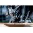 Аккумуляторный ударный гайковерт Metabo PowerMaxx SSD 12 BL