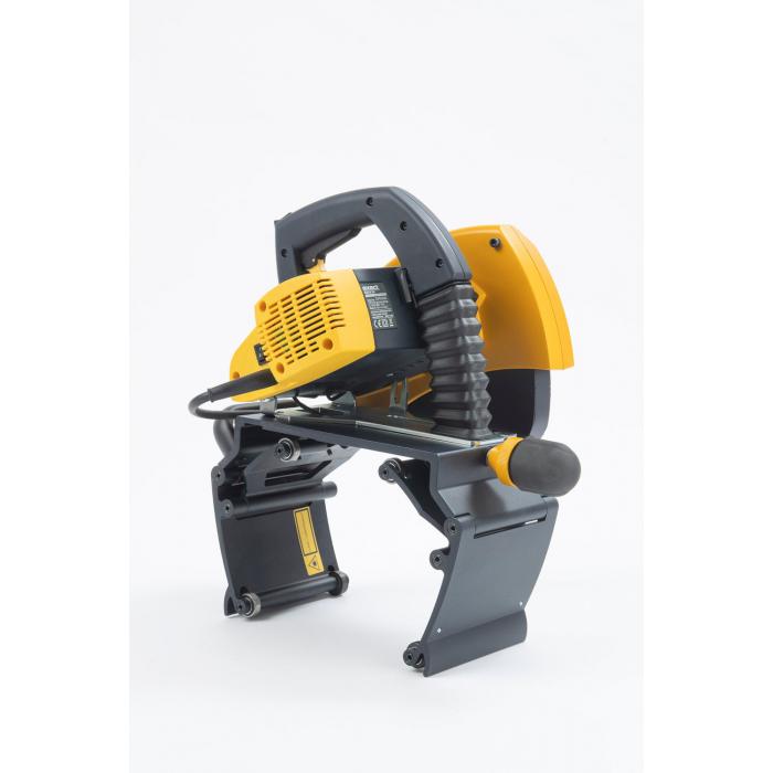 Труборез Exact PipeCut 220 Pro Series