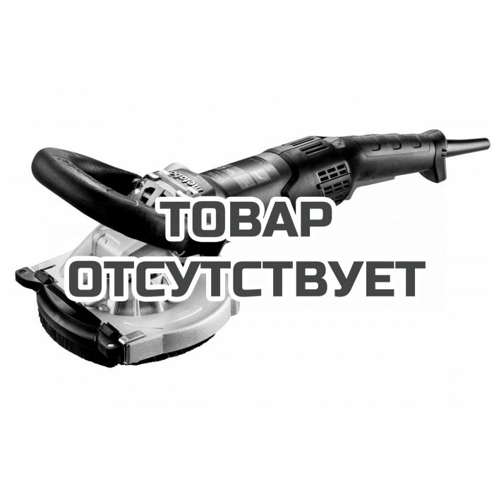 Шлифовальная машина для ремонта Metabo RSEV 19-125 RT