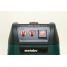 Универсальный пылесос Metabo ASR 35 L ACP