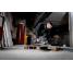 Аккумуляторная угловая шлифовальная машина Metabo WB 18 LTX BL 125 Quick