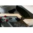 Настольная циркулярная пила Metabo TKHS 315 C - 2,8 DNB