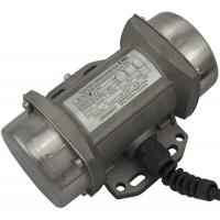 Внешний площадочный вибратор Vibromatic MVF41M