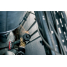 Аккумуляторная угловая шлифовальная машина Metabo PowerMaxx CC 12 BL