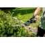 Аккумуляторные газонные ножницы для травы и кустов Metabo PowerMaxx SGS 12 Q