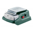Аккумуляторный адаптер питания Metabo PowerMaxx PA 12 LED-USB