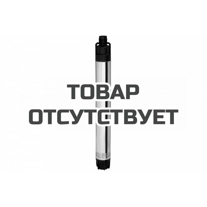 Погружной глубинный насос Metabo TBP 5000 M
