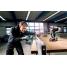 Аккумуляторный заклепочный пистолет Metabo NP 18 LTX BL 5.0