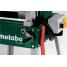 Строгальный станок Metabo HC 260 C - 2,8 DNB