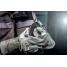 Угловая шлифовальная машина Metabo WEBA 17-125 Quick