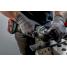 Аккумуляторный кромочный фрезер Metabo KFM 18 LTX 3 RF