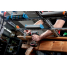 Аккумуляторная дрель-шуруповерт Metabo PowerMaxx BS 12 BL Q