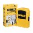Набор сверл DeWALT EXTREME 2 HSS-G DT7926, по металлу в пластиковом боксе 1-13 мм, 29 шт.