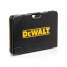 Перфоратор DeWALT D25773K, SDS-max, 1700 Вт, 2 режима