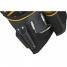 Сумка поясная для гвоздей и молотка DeWALT DWST1-75652