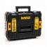 Аккумуляторный импульсный бесщеточный гайковерт DeWALT DCF899P2, 1/2 дюйма, 18 В, XR
