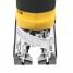 Аккумуляторный бесщёточный лобзик с верхней рукояткой DeWALT DCS334N, 18 В, XR, 400 Вт, без аккумулятора и ЗУ