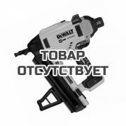 Аккумуляторный монтажный пистолет по бетону DeWALT DCN890N, 18 В, XR