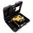 Аккумуляторный бесщеточный перфоратор DeWALT DCH481N, SDS-max, 54 В, XR без аккумулятора и ЗУ