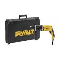 Ударная дрель DeWALT DWD522KS, 950 Вт