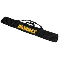 Чехол DeWALT DWS5025, 1 м и 1.5 м для направляющих шин DWS5021/DWS5022