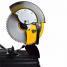 Пила монтажная под твердосплавные диски DeWALT DW872, 2200 Вт