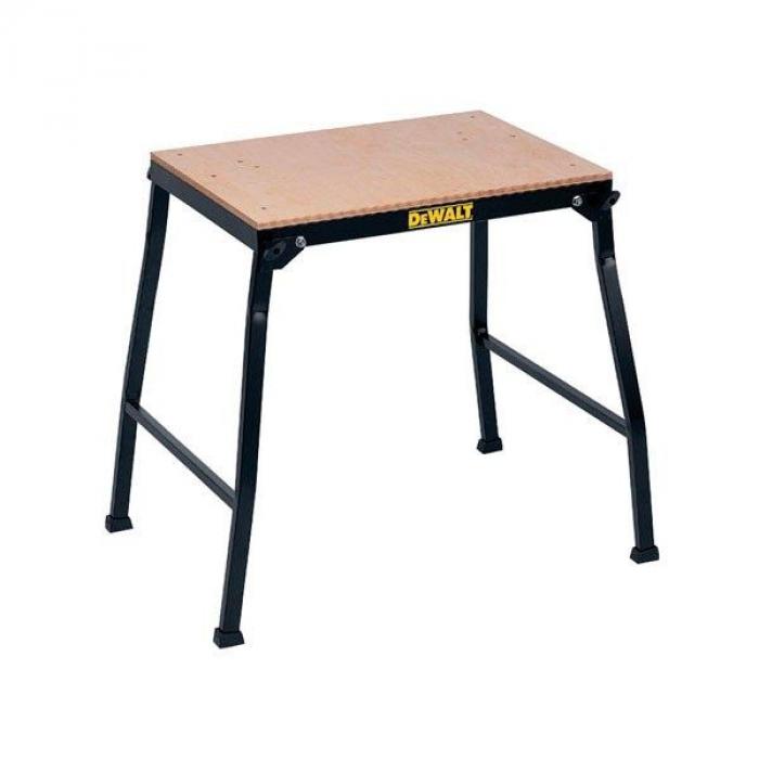 Универсальный стол для торцовочных пил DeWALT DE1000