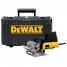 Ламельный фрезер DeWALT DW682K, 600 Вт