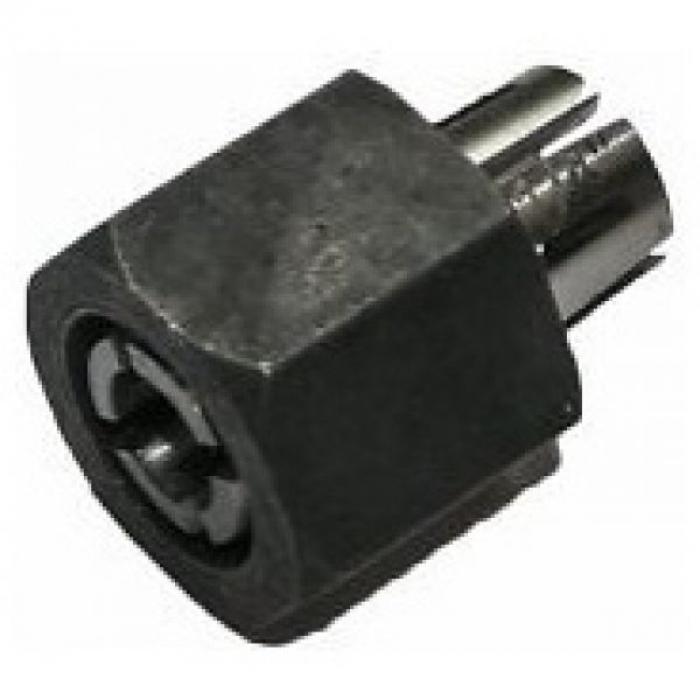 Цанга DeWALT DE6257, 12.7 мм для фрезера DW626