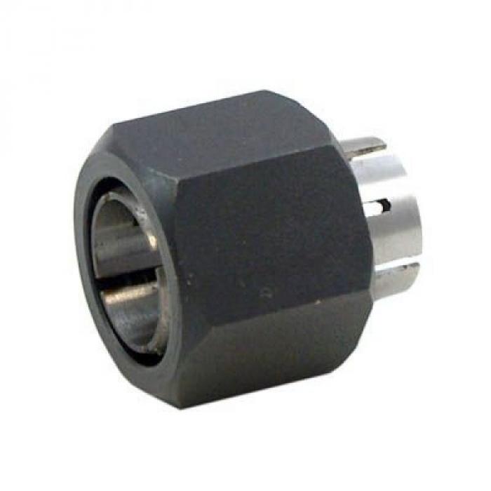 Цанга DeWALT DE6260, 8.0 мм для фрезера DW626