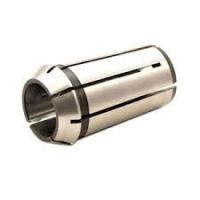 Цанга DeWALT DE6262, 6.0 мм для фрезера DW626