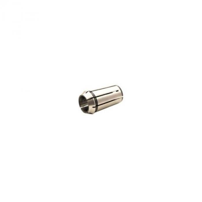Цанга DeWALT DE6272, 6.0 мм для фрезера DW625E/624/629