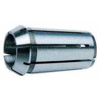 Цанга DeWALT DE6274, 8.0 мм для фрезера DW625E/624/629