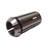 Цанга DeWALT DE6277, 12.0 мм для фрезера DW625E/624/629