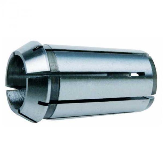 Цанга DeWALT DE6278, 12.7 мм для фрезера DW625E/624/629