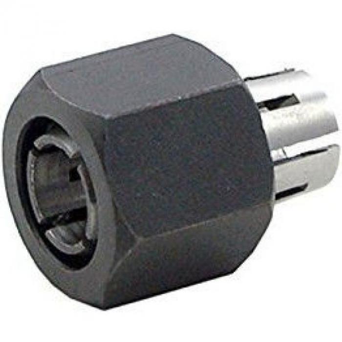 Цанга DeWALT DE6950, 6.0 мм для фрезера DW609 613/614