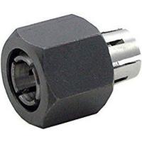 Цанга DeWALT DE6951, 6.35 мм для фрезера DW609 613/614