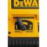 Рейсмусовый станок DeWALT DW735, 1800 Вт