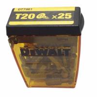 Мультипак-дисплей DeWALT DP42, 20 x 25 для DT7961