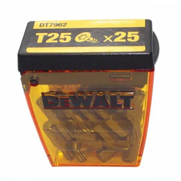 Мультипак-дисплей DeWALT DP43, 20 x 25 для DT7962