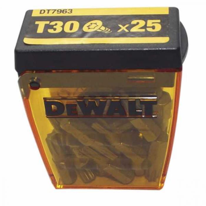 Мультипак-дисплей DeWALT DP44, 20 x 25 для DT7963