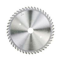 Пильный диск DeWALT EXTREME WORKSHOP DT1090, 165/20 мм.