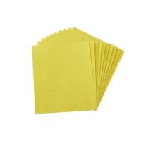 Шлифлист бумажный DeWALT DT3230-QZ, 230х280мм, 40G, 1 шт.