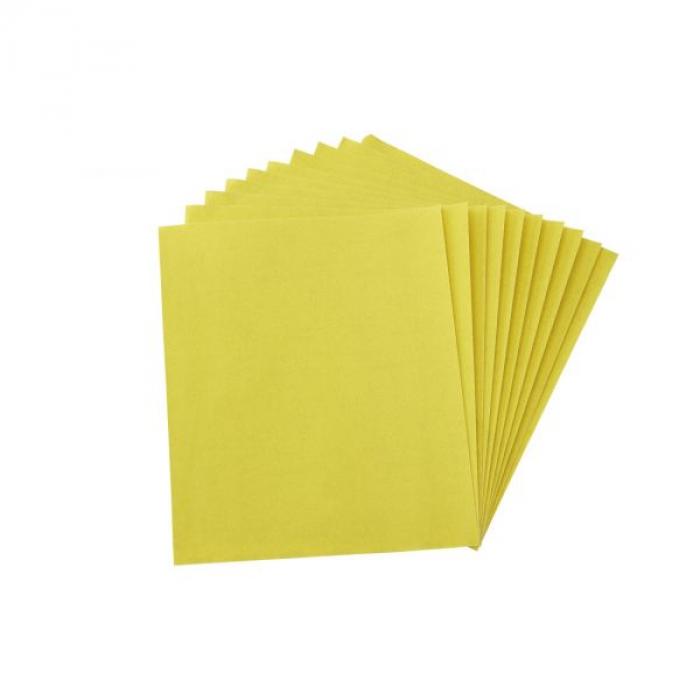 Шлифлисты бумажные DeWALT DT3232, 230 x 280 мм, 80G, 1 шт.