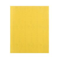Шлифлист бумажный DeWALT DT3236-QZ, 230х280мм, 360G, 1 шт.