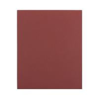 Шлифлист бумажный влагостойкий DeWALT DT3244-QZ, 230х280мм,180G, 1 шт.