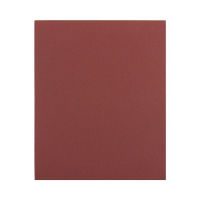 Шлифлист бумажный, влагостойкий DeWALT DT3245-QZ, 230х280мм, 1 шт.