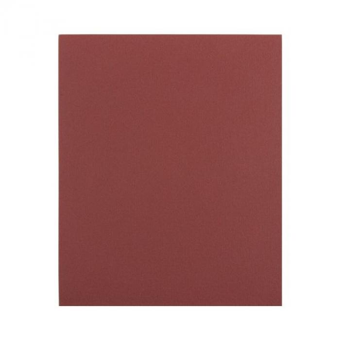 Шлифлист бумажный влагостойкий DeWALT DT3246-QZ, 230х280мм,320G, 1 шт.