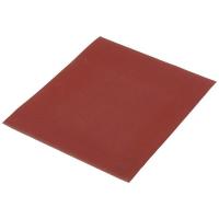 Шлифлист бумажный влагостойкий DeWALT DT3247, 230 x 280 мм, 400G, 1 шт.